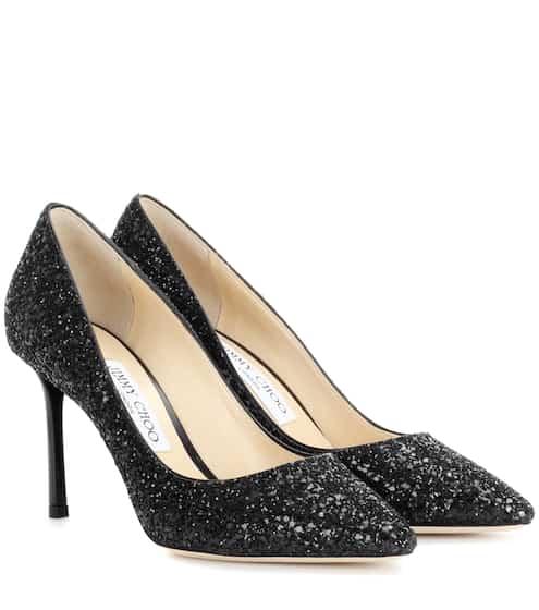 Chaussures Jimmy Choo Femme