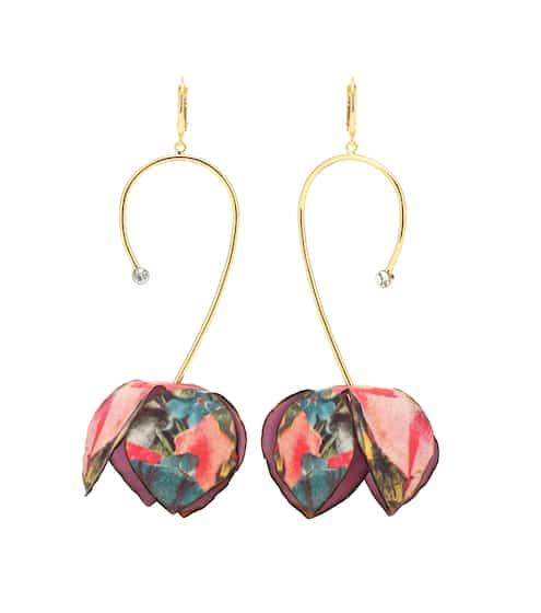 c65e56c88 Designer Earrings | Shop Women's Jewelry at Mytheresa