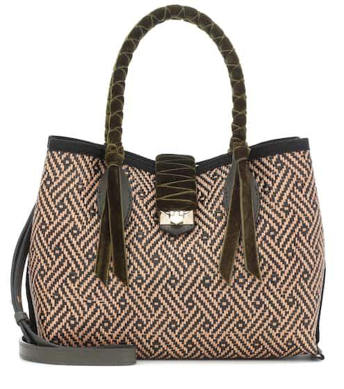 7d80697eadd4 Jimmy Choo Bags - Women s Handbags