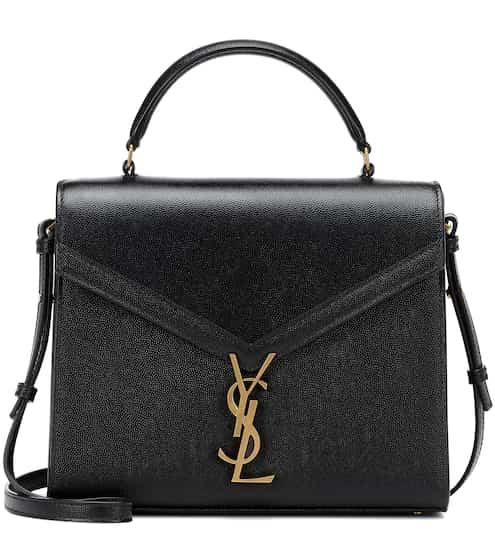 10f6f692 Saint Laurent Bags – YSL Handbags for Women | Mytheresa