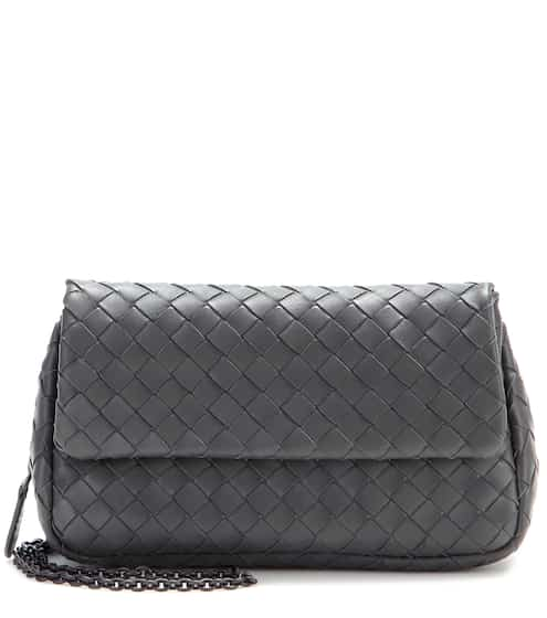 0c9f9274b33 Bottega Veneta Bags   Handbags for Women   Mytheresa