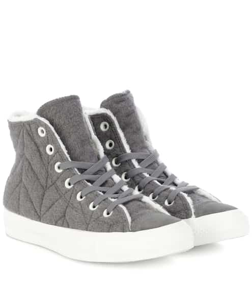 Converse Sneakers Chuck Taylor All Stars