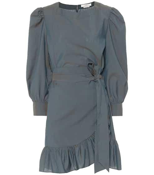 86a3f5e6d3a42 Designer SALE - Up to 50% Off Luxury Women's Fashion | Mytheresa