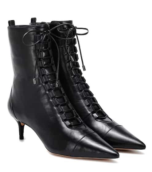 860930fe LIQUIDACIÓN de botas y botines de diseñador   Zapatos para mujer ...
