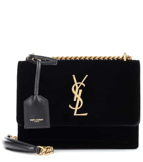 01b0de1068aa Saint Laurent Bags – YSL Handbags for Women