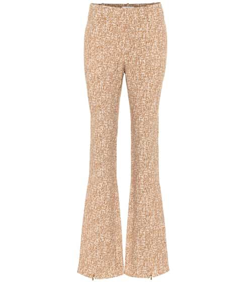 3175111916a Vêtements Chloé pour Femme - Nouvelle Collection