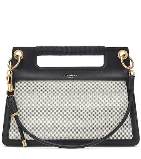 30a8ccc7ca Designer Bags – Luxury Women s Handbags at Mytheresa