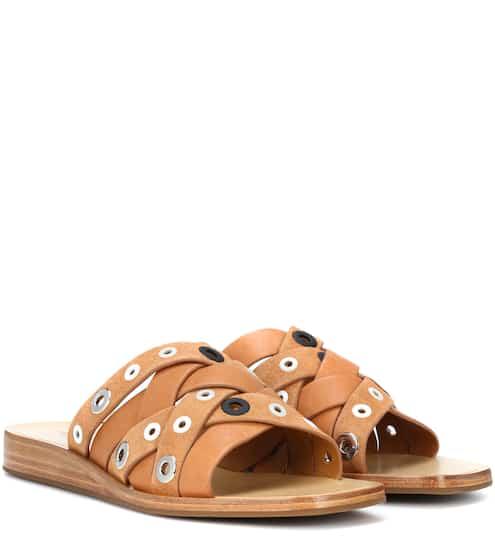 e692a7e6315 Rag & Bone Sandals Sale - Styhunt