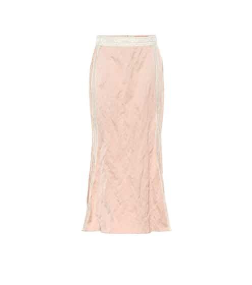 c5215a8c7dc7 Designer Skirts for Women - Luxury Fashion | Mytheresa
