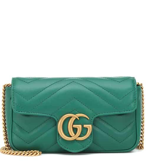 9b6016c6ae Borse Gucci – Borse firmate da donna| Mytheresa
