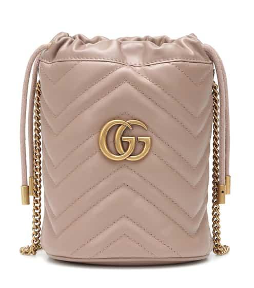 kaufen Original kaufen suchen Gucci Taschen & Handtaschen online shoppen | Mytheresa