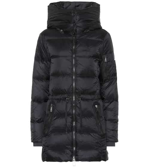 Short Coats   Designer Coats for Women at Mytheresa 8e808eb0812e