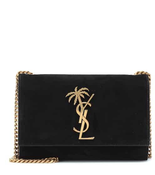 a426cc808aeaf7 Saint Laurent Bags – YSL Handbags for Women | Mytheresa