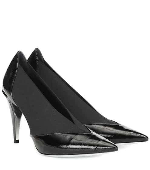 0edd6dd38c441e Chaussures Givenchy pour Femme - Nouvelle Collection | Mytheresa