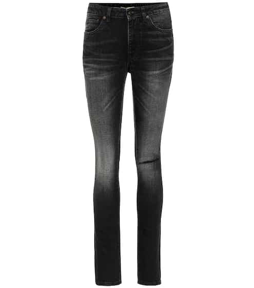 6287d84150b Designer Skinny Jeans for Women at Mytheresa
