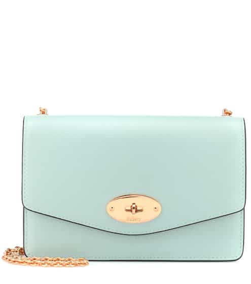 Mulberry - Shop Designer Handbags online at Mytheresa e0f2052c44
