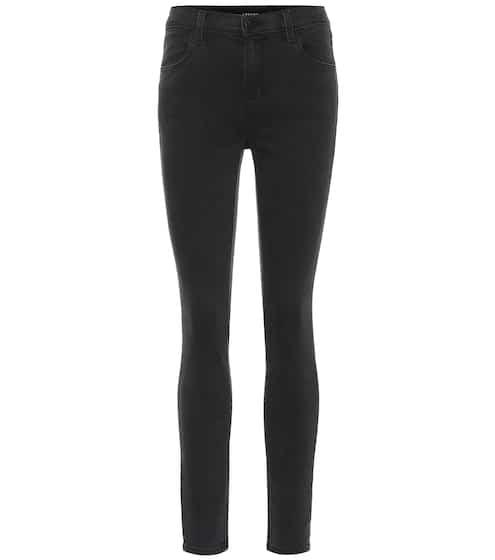 40bf2b21f7d5 J Brand - Designer Jeans for Women at Mytheresa