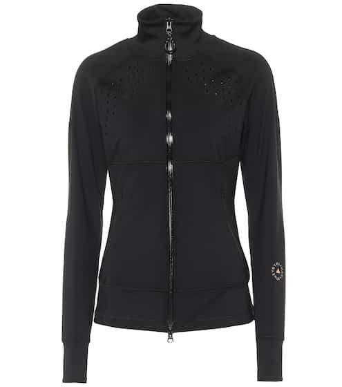Adidas By Stella Mccartney | Women's Sportswear at Mytheresa
