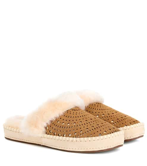 808d1bcd0 UGG Flats Sale - Styhunt - Page 2