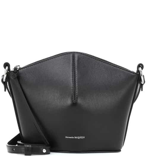 dd5a2f28ce31 Alexander McQueen Bags for Women | Mytheresa