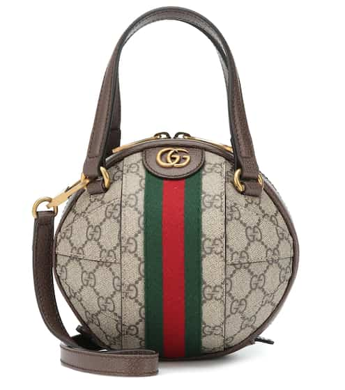 Gucci Bags Handbags For Women Online Mytheresa