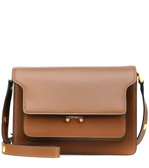 b2df53bcb Marni Bags – Women's Designer Handbags at Mytheresa