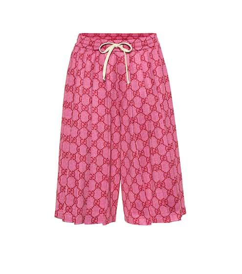 40507bcf6 Gucci - Women's Clothing online at Mytheresa