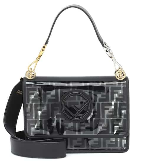 db85570ac5eb Fendi Bags - Women s Designer Handbags