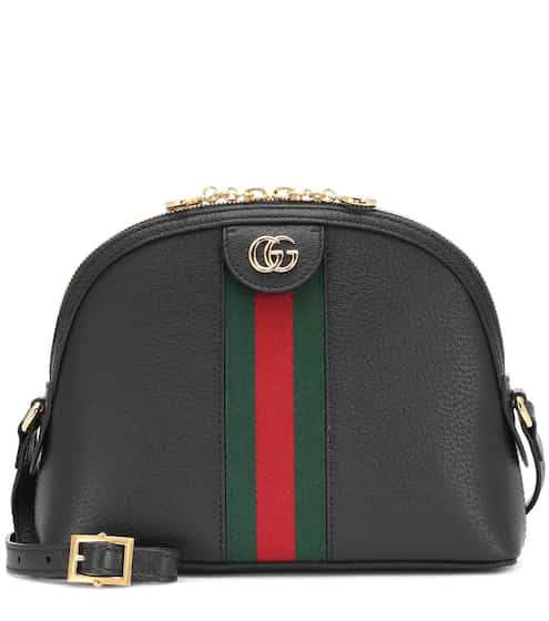 9ab2b278328 Gucci Bags & Handbags for Women | Mytheresa