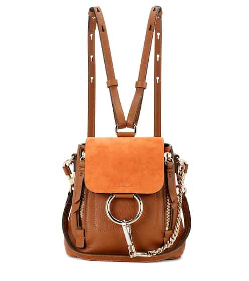 Top Designer Backpacks - Latest Collection 2018 | mytheresa.com QU98