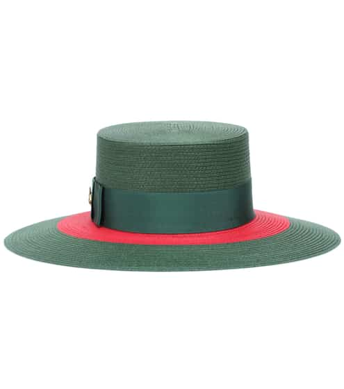 Designer Hats for Women  213d94f1d