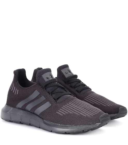 Adidas Originals Sneakers Swift Run