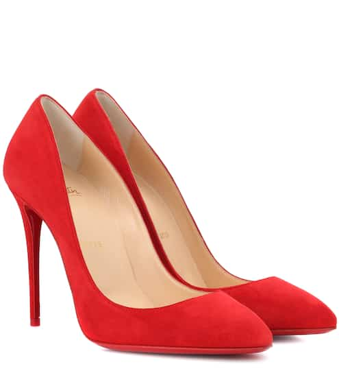 Christian Louboutin - Women s Collection  b670b91326