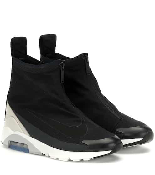 32505fc7e9c7 X AMBUSH® Air Max 180 Hi sneakers