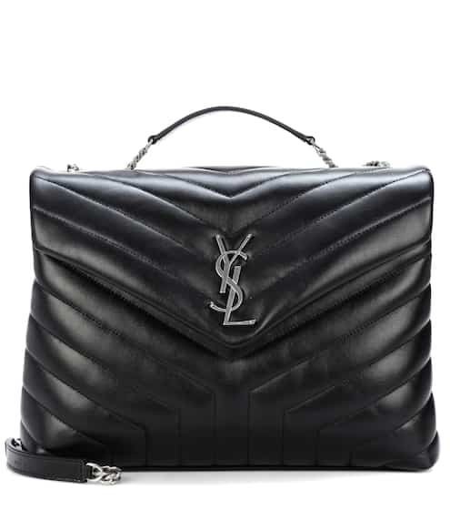 Saint Laurent Bags – YSL Handbags for Women   Mytheresa f368fa68b7