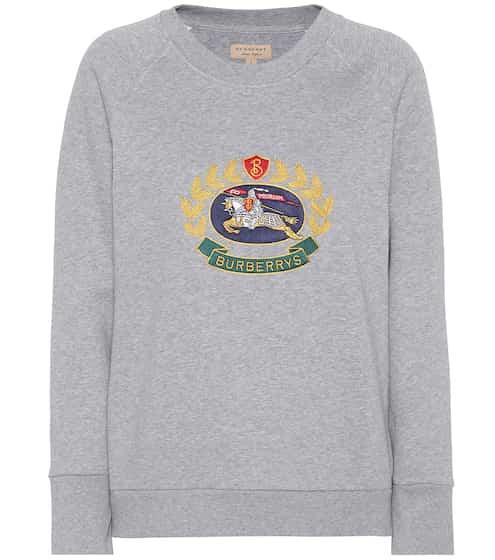 Burberry - Vêtements de Créateur pour Femme   Mytheresa f9dae305ee2