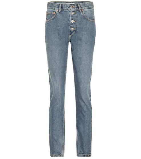 7325d64fa2 Designer Jeans for Women   Shop online at Mytheresa
