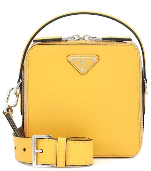 8255b483e7f9 Prada - Women's Designer Fashion | Mytheresa