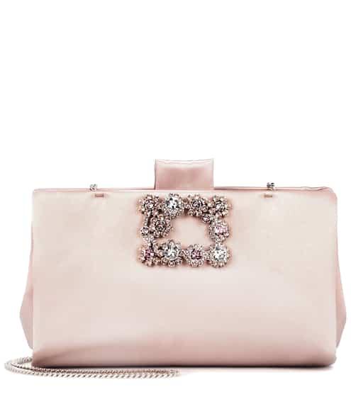 a77d161093 Roger Vivier - Women s Bags