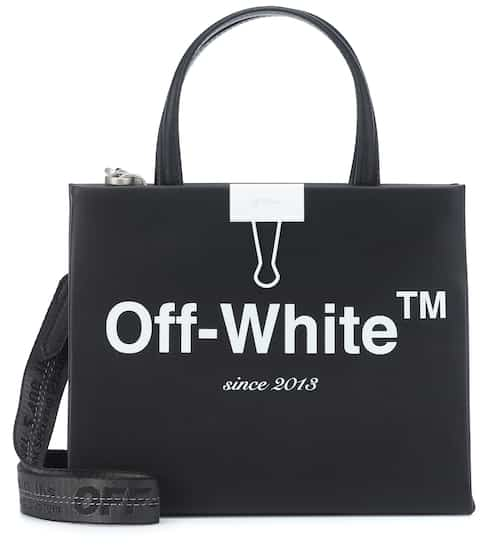 3c50f9501160 Off-White - Women s Designer Fashion