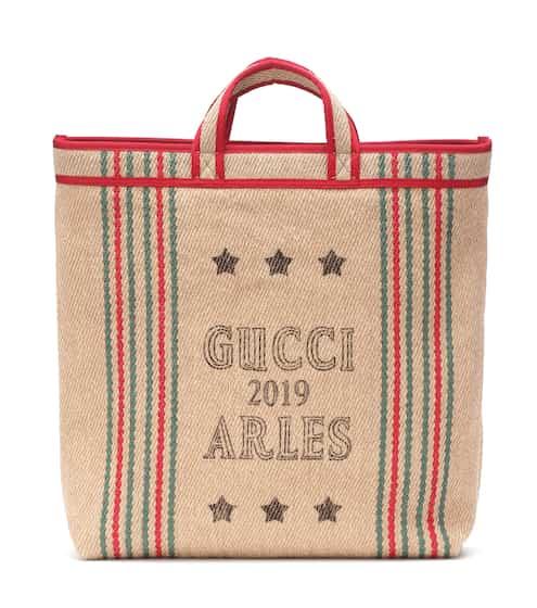 Designer Bags – Luxury Women s Handbags at Mytheresa 420cd9e3f3