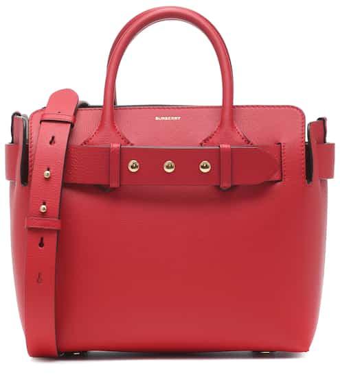 6b2d7850722 Women's Burberry Bags & Backpacks at Mytheresa