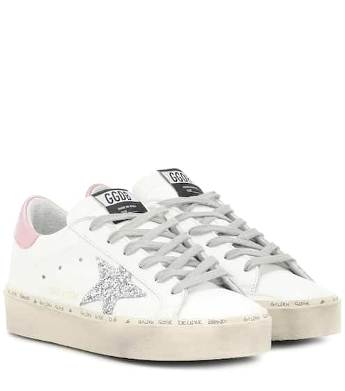 efd3dbdade Flatforms – Women's Designer Shoes | Mytheresa