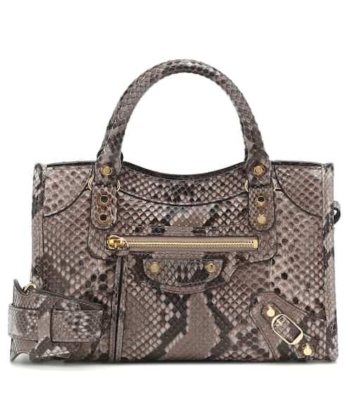 6f214112e45 Designer Bags – Luxury Women's Handbags at Mytheresa