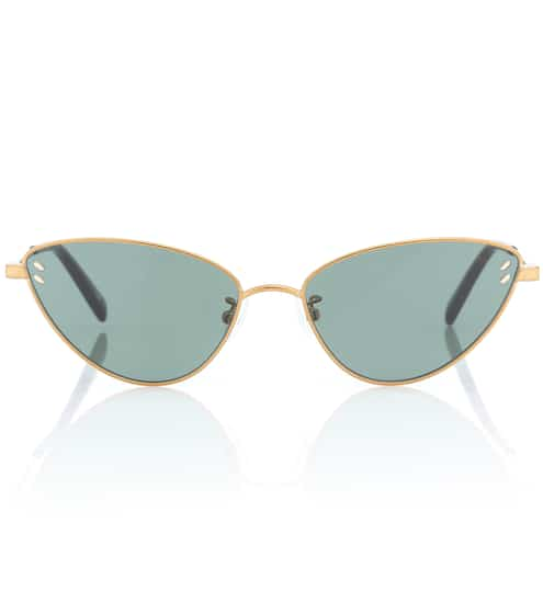 e8e52948c5 Designer Sunglasses for Women online at Mytheresa
