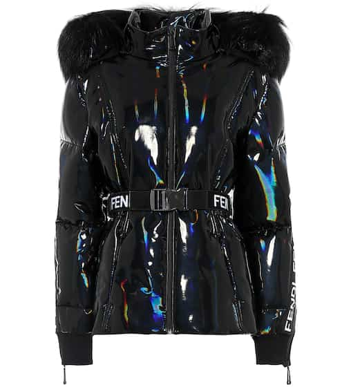 sale retailer 785f4 30822 Fendi - Women's Designer Fashion online | Mytheresa