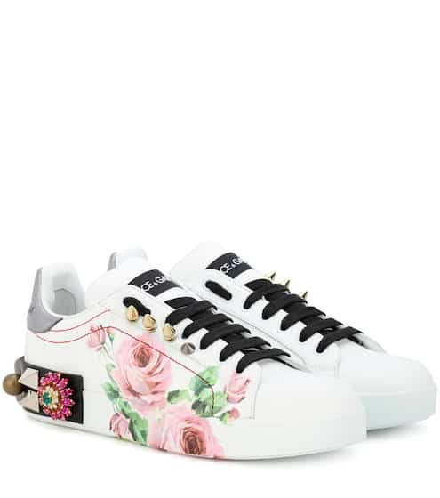 Scarpe Dolce e Gabbana – Scarpe firmate  09ce51e0256