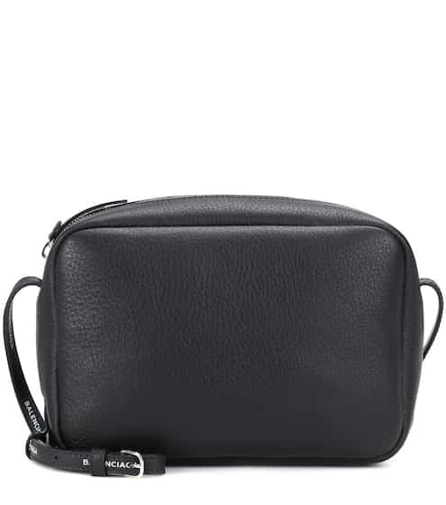 Balenciaga Bag Uk Online
