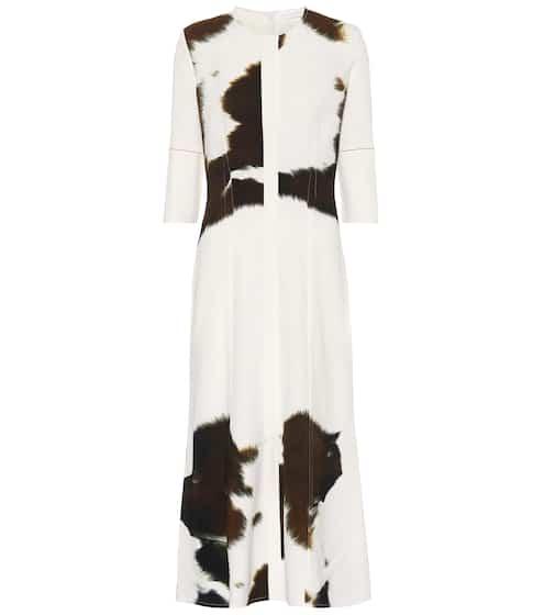 c7041eee37 Victoria Beckham : la nuova collezione per donna su Mytheresa