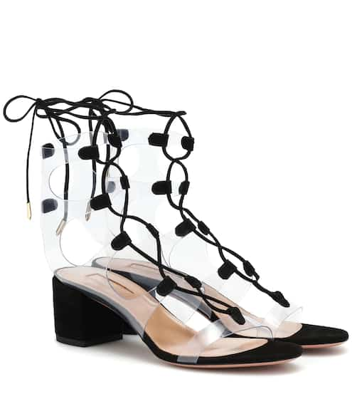 Scarpe firmate – Scarpe donna di lusso 0d68b60232e